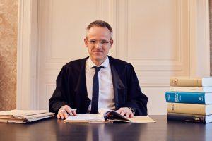 Rechtsanwalt Dols