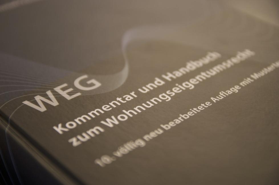 teilungserkl rung rechtsanwalt u notar dols berlin. Black Bedroom Furniture Sets. Home Design Ideas