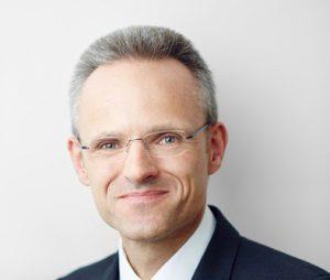 Rechtsanwalt und Notar Matthias Dols